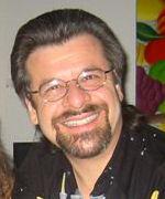 Рик Шварц (Rick Schwartz)